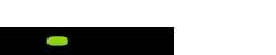 Oofos_logo_250x50_b