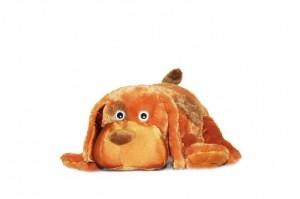 Poco The Pup-Plush