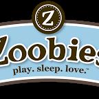 Zoobies Banner Logo