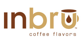 inbru-coffee-flavors