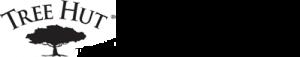 logo t