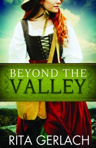 Beyond the Valley 2