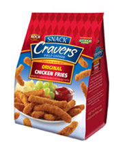 original_chicken_fries_pkg