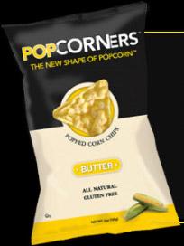 popcorners-bag