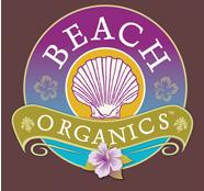 beach-logo