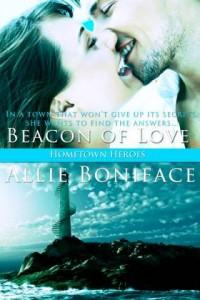 Cover_BeaconOfLove