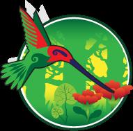 Hummingbird-In-Circle4
