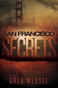 San Francisco Secrets