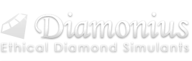 diamonius-logo