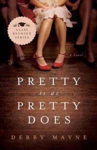 Pretty-Is-As-Pretty-Does-193x300