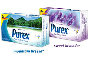 Purex-Sheets-290x188-white
