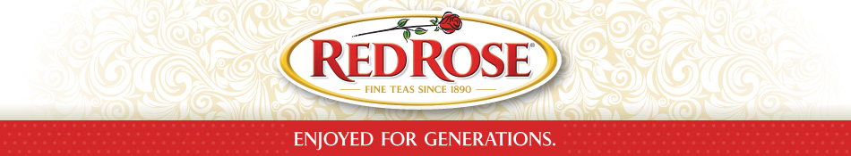 Red_Rose_Tea_Header
