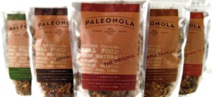 paleo_products1