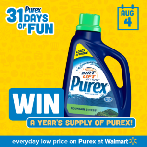 08.04.13-Purex_Sweeps_Day_4[