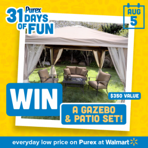 08.05.13-Purex_Sweeps_Day_5