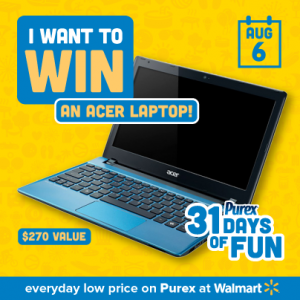 08.06.13-Purex_Sweeps_Day_6