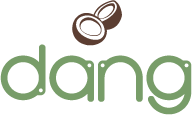 dang_chips_logo