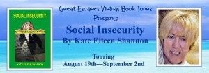 great-escape-tour-banner-large-SOCIAL-INSECURITY640