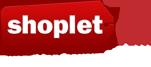 shoplet-logo-dark