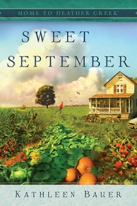 Sweet-September