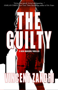 The-Guilty-194x300