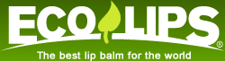 eco-lips-logo-green