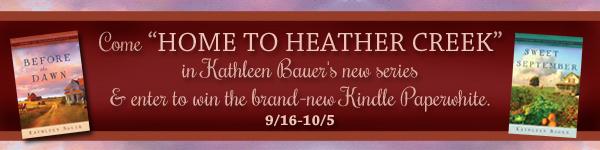 heathercreek-banner