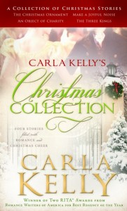 Carla-Kelly-Christmas-Collection-2x3-360x596