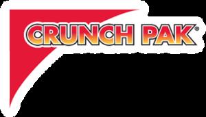crunch-pak