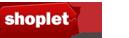 shoplet-mini-logo-transparent-us-www