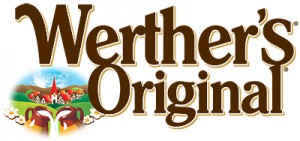 werthersoriginal_logo