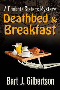 Deathbed__Breakfast_432x648_Small_Ebook