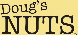 doug's