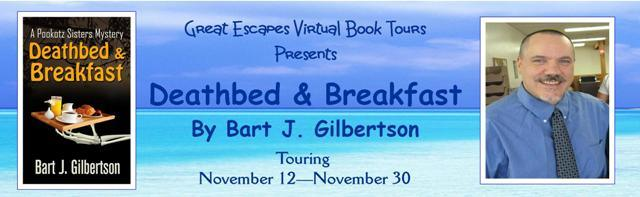 great-escape-tour-banner-large-DEATHBED-AND-BREAKFAST-640