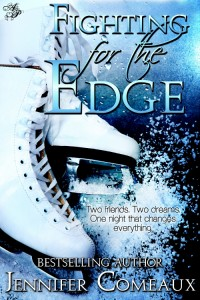 Fighting-for-the-Edge-Cover