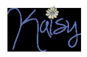 Kaisy1