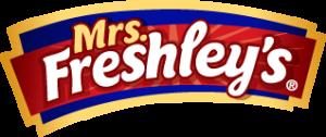 Mrs fresh
