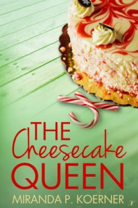 thecheesecakequeen-v1-final