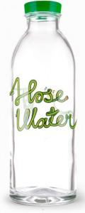 hose_homepage