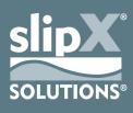 slipx-logo