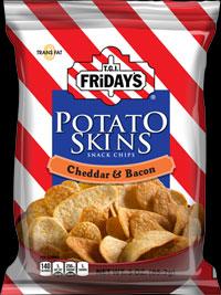 sm_skins_cheddar_bacon