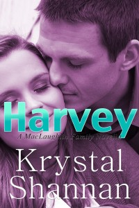 Cover_Harvey