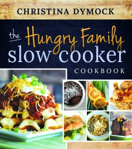 Hungry Family Slow Cooker Cookbook_2x3