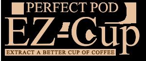 ezCups_logo