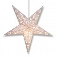swaq-aquila-star