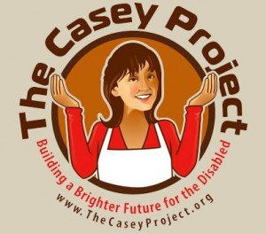 the-casey-project-logo-397x350