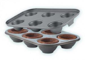 bake-a-bowl