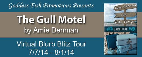 BBT_TheGullMotel_Banner