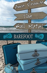 Cover_The Gull Motel