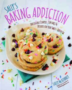 Sally's Baking Addiction Hi-Res Cover